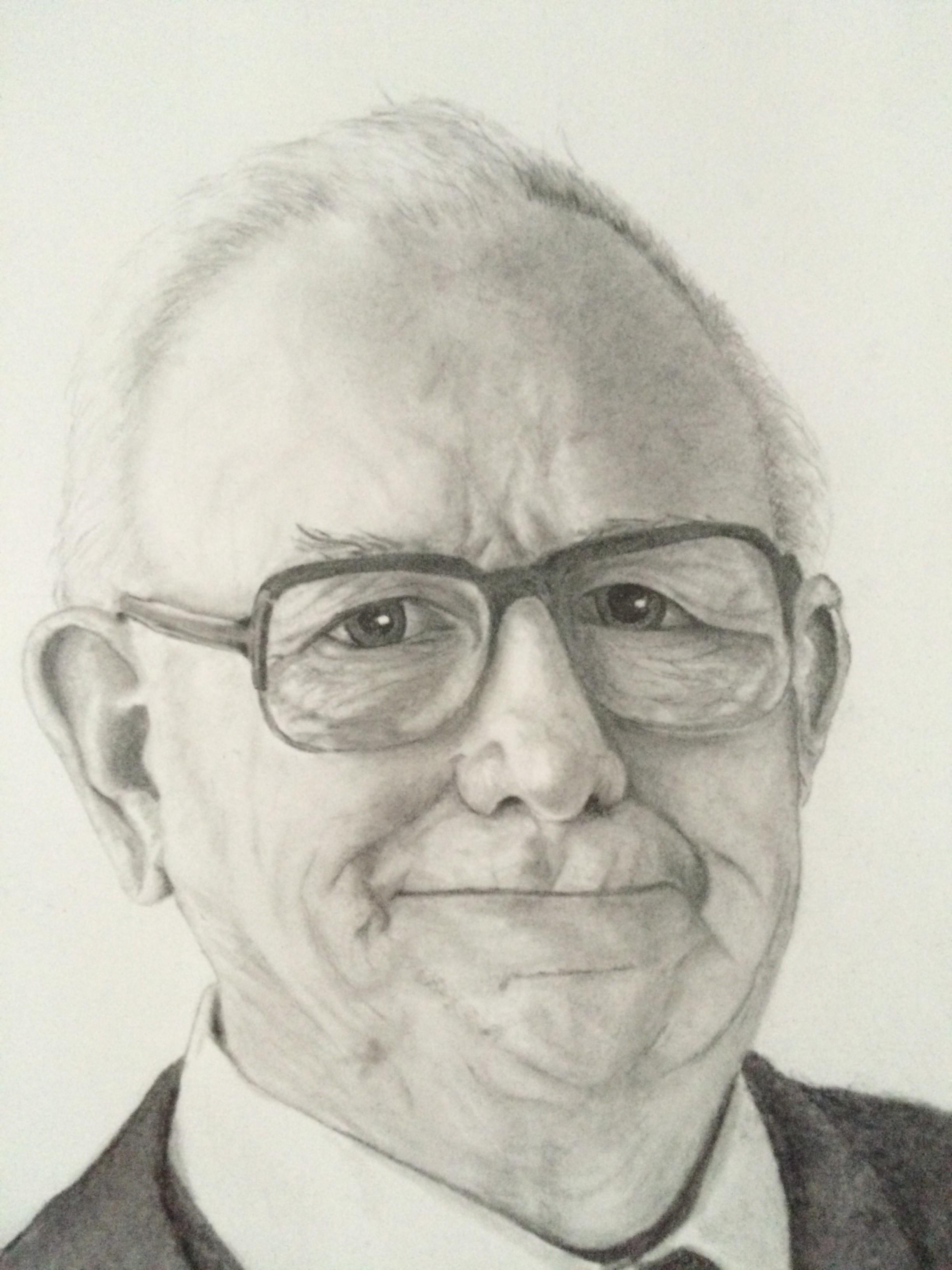 Louis-Ernest Brisson