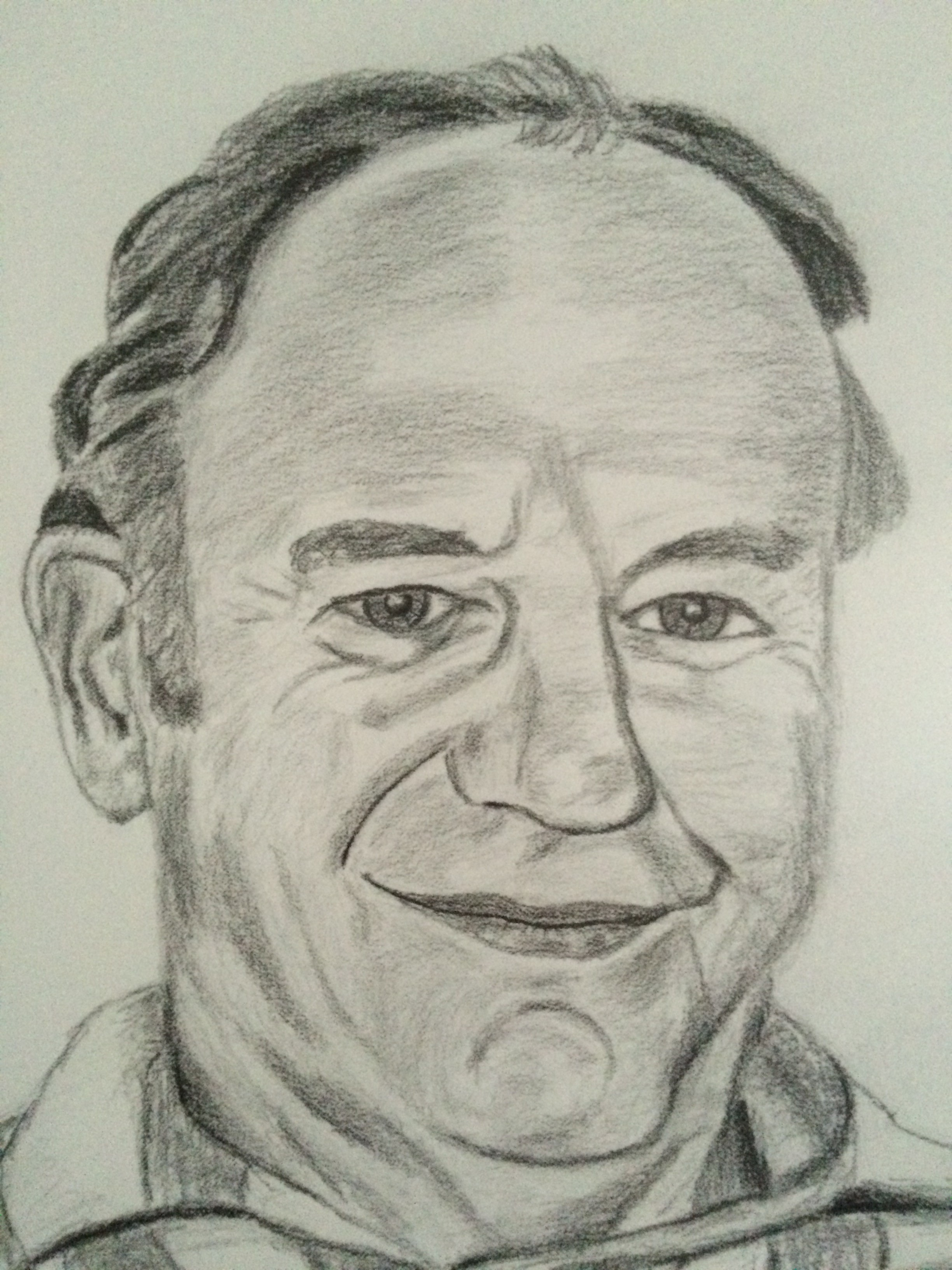 Roger Labonté